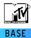 Film Production By Lucid Dream MTV Base