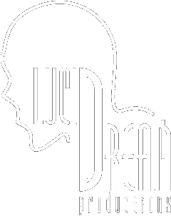 Lucid Dream Films logo